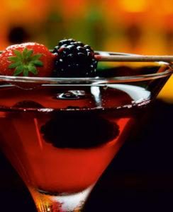 getraenkekarte-cocktails