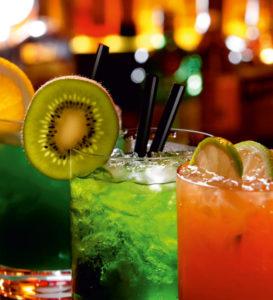 getraenkekarte-cocktails-3