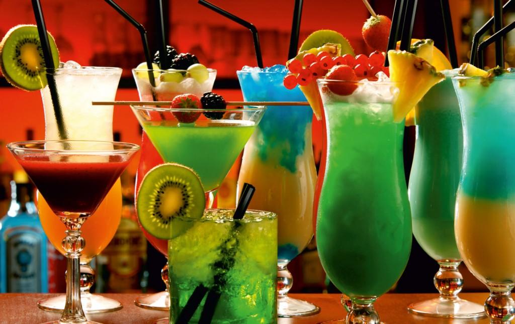 getraenkekarte-cocktails-5
