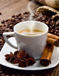 getraenkekarte-kaffee