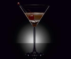 getraenkekarte-martini