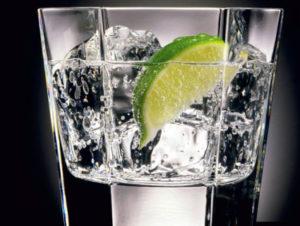 getraenkekarte-tequila
